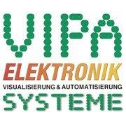 VIPA Elektronik-Systeme GmbH