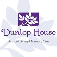 Dunlop House Assisted Living