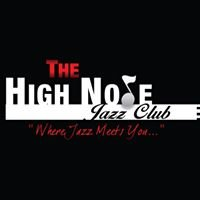 The High Note Jazz Club Series