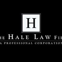 The Hale Law Firm