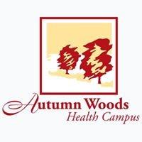 Autumn Woods Health Campus
