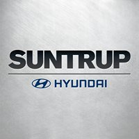 Suntrup Hyundai South