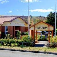 Glenora District School