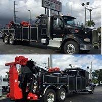 TLC Truck & Equipment
