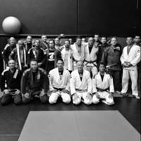 Whakatane MMA Centre