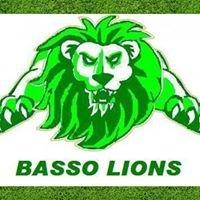 Bassendean Bowls Club