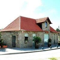Restaurante Engaço