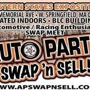 Auto Parts Swap 'n Sell