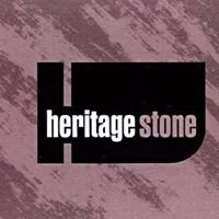 Heritage Stone QLD