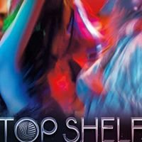 Top Shelf Lounge and Grille
