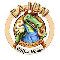 Cajun Coffee House