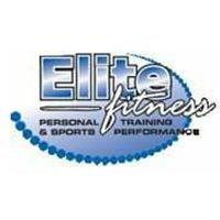 Elite Fitness Torrance