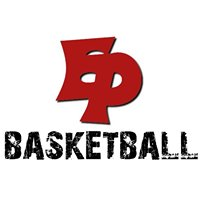 Eden Prairie High School Boys' Basketball