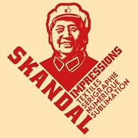 Skandal impressions