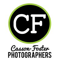 Casson Foster Photographers