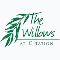 The Willows At Citation
