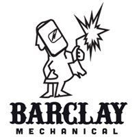 Barclay Mechanical
