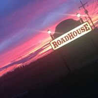 JK's Roadhouse