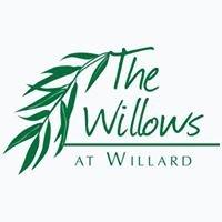 The Willows at Willard