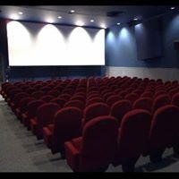 Cinéma L'Atalante