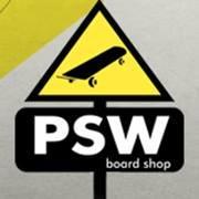 Psw Board Shop