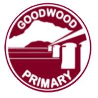 Goodwood Primary School