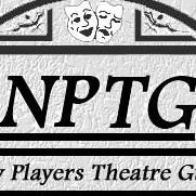 New Players Theatre Guild