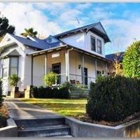 Waverley Guesthouse