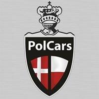 Polcars