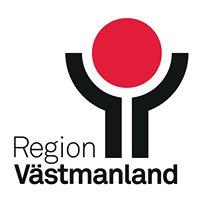 Habiliteringscentrum - Region Västmanland