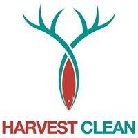 Harvest Clean