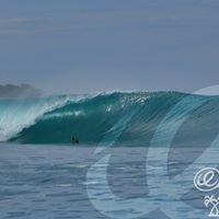 Indies Explorer Surf Travel