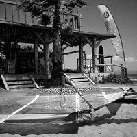 Welcome Beach Club