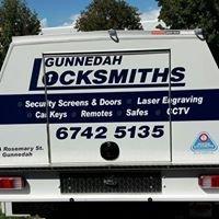 Gunnedah Locksmiths