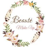 beaute wedding make-up by Bart Ko
