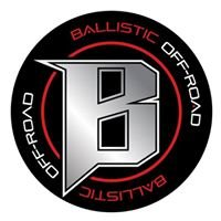 Ballistic Wheels Australia