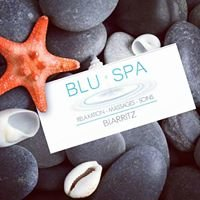 Blu Spa