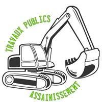 Travaux public-assainissement