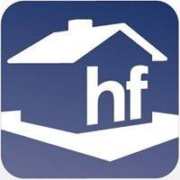 Habitat Finance & Insurance
