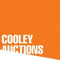 Cooley Auctions