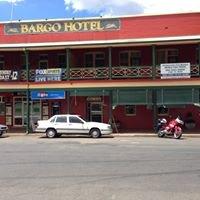 Bargo Pub