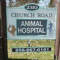 Church Road Animal Hospital