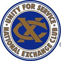 Exchange Club of West Hartford