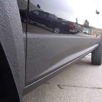 Line-X Protective Coatings Of Northern Il and Vehicle Wraps 360