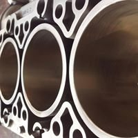 Niquasil France: traitement réparation cylindre, réparation culasse 4 temps