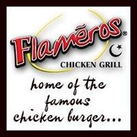 Flameros Chicken Grill