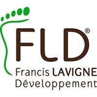 Francis LAVIGNE Développement