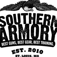 Southern Armory