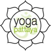 Yoga Pattaya Studio Йога Паттайя Студия