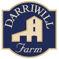 Darriwill Farm Warrnambool